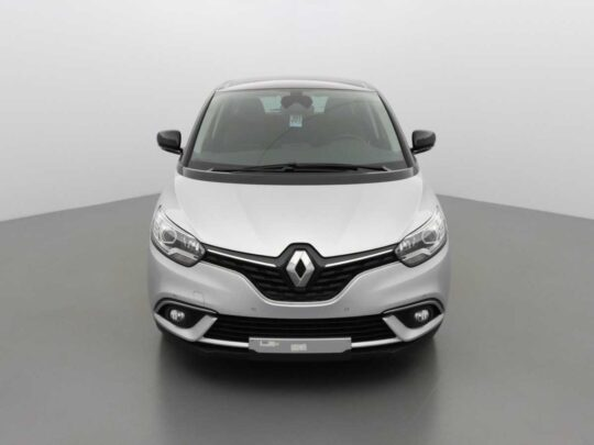 RENAULT GRAND SCENIC 4 INTENS 1.7 BLUE DCI 120 pk Ref O175753 3